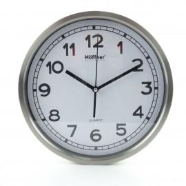 Hoffner Nástěnné hodiny 25 cm HF-5668