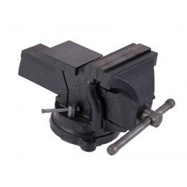 Champion Svěrák s kovadlinou otočný 250 mm , CP425