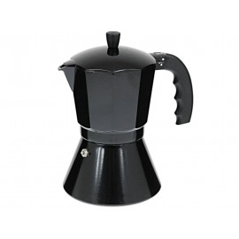 Edenberg Kávovar Italský kávovar EB-1815, 3 šálky, indukce