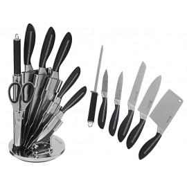 Edenberg  Sada nožů nerez 8 ks EB-904