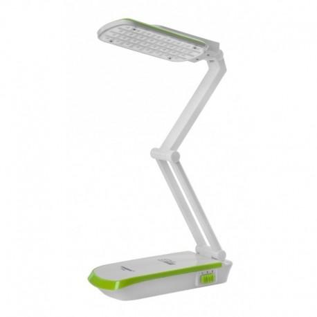 Tiross Stolní LED lampa AKU TS-56