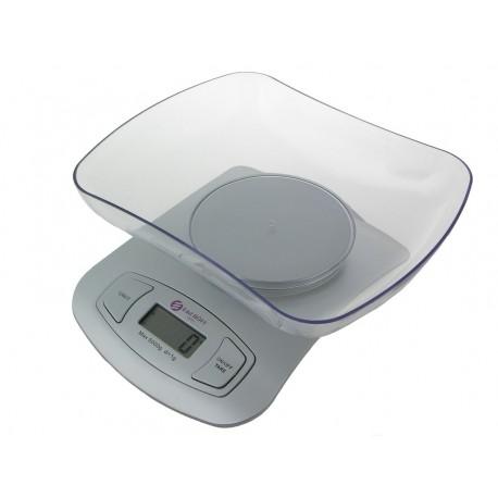 Edel Hoff Elektronická kuchyňská váha EH-6941, 5kg
