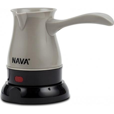 NAVA Elektrická džezva na tureckou kávu 10-245-001, 350ml, 220V/600W